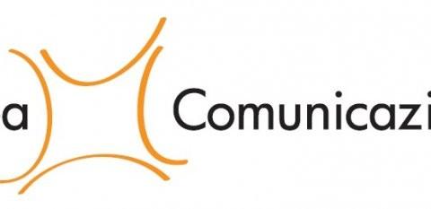 Area Comunicazione