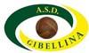 logo-gibellina100