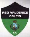 valderice-calcio