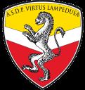 virtus-lampedusa