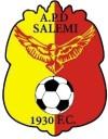 a-p-d-salemi-1930-f