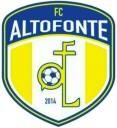 altofonte-f-c-nuovo-logo