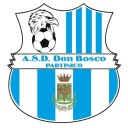 don-bosco-partinico