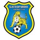 gattopardo-f-c