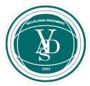 vallelunga-pratameno