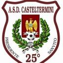 asd-casteltermini-1955