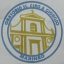 oratorio-s-ciro-e-s-giorgio-marineo