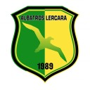 albatros-lercara_nuovo