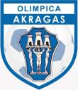olimpica-akragas
