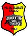 pro-villabate-calcio