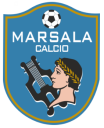 marsala-calcio