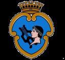 sport-club-marsala-1912