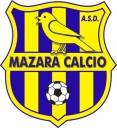 mazara_calcio