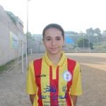 Myriam La Manna