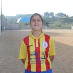 Marina Brucia