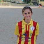 Milena De Luca