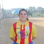 Alessia Modica
